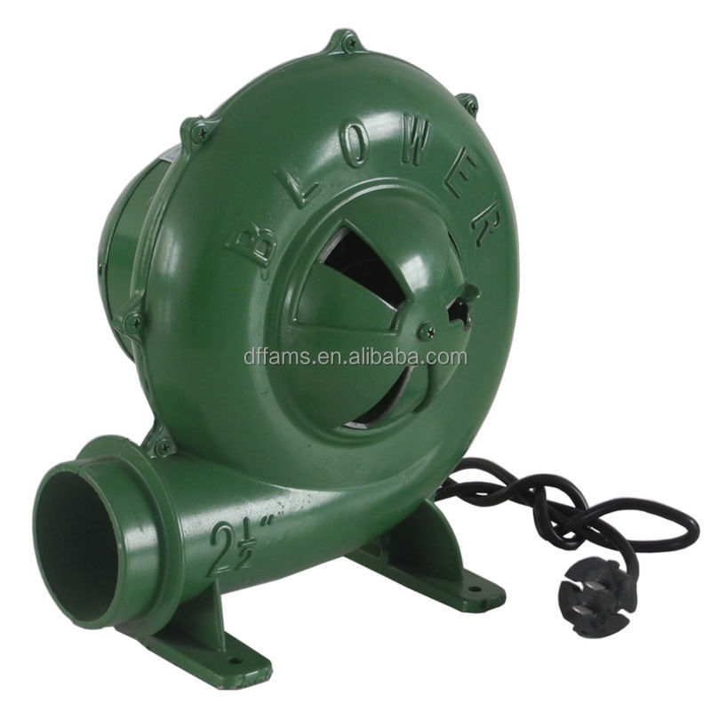Electric Blowers Product : Aluminum electric inch blower fan buy