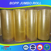 waterproof jumbo roll