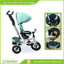 child tricycle hot toys kids tricycle for sale baby tricycle bike wholesale