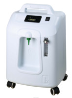 MIC high purity medical home use 3L/5L/8L/10L oxygen concentrator series
