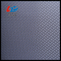 100% Polyester Jacquard Weave Oxford Fabric Jacquard Fabric Manufacturer