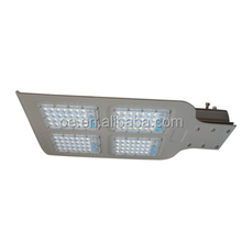5 years warranty!! Factory direct price!!120w LED street light