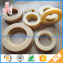 Factory wholesale red uhmwpe/hdpe gasket