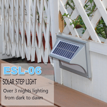Small Solar Led Light For Garden Solar Pir Security Light