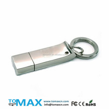 Free Laser logo usb pen drive disc distributorships available