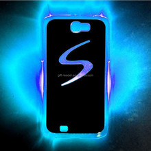 light up phone case for samsung galaxy s5