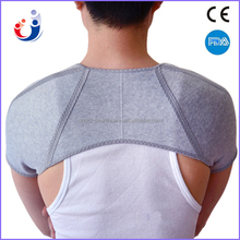 Chest Support Brace Corset Women Posture Corrector Body Shaper Back Shoulder Support Corset