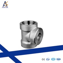 different types pipe fittings all dimensions