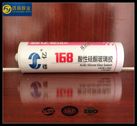Silicone Sealant For Window Car Windshield Rubber Auto Glass