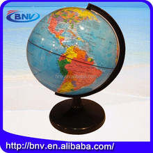 Free sample available new design and hot sell globe