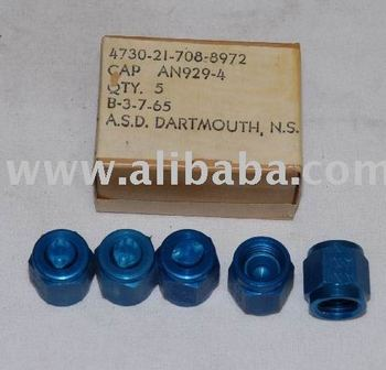 aircraft parts - aircraft components - aircraft fasteners - aircraft electronic parts