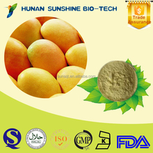 Nutrition Supplement Mango Juice Drink Powder for Food and Beverage Ingredient