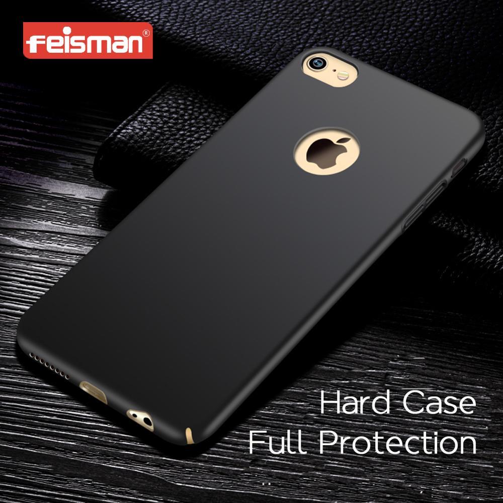 TPU Soft Case para o iphone X com Protetor Completo