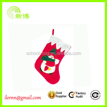 attractive Cute toddler Christmas socks