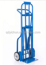 hand truck second hand trucks for sale