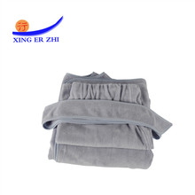 Good price sex women bathrobe wholesale animal for adults
