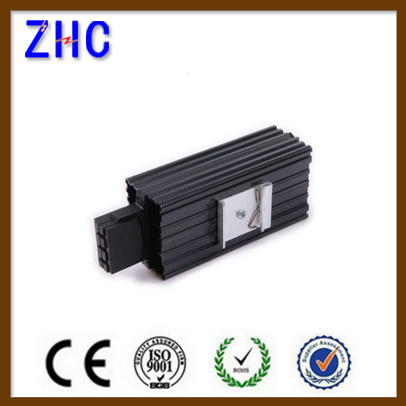 DIN RAIL FIXED 10w 15W 20W 30W 45W 60W 75W 100W 150W Stego Cabinet Industrial Semiconductor heater