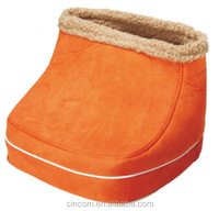Warmth Massage Boot