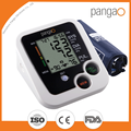 New gadgets china finger blood pressure monitor made in china