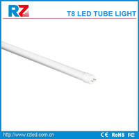1500mm T8 LED Tube Lamp 5ft T8 semi truck tire inner tube