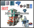 steel roof tile making machines with best quality