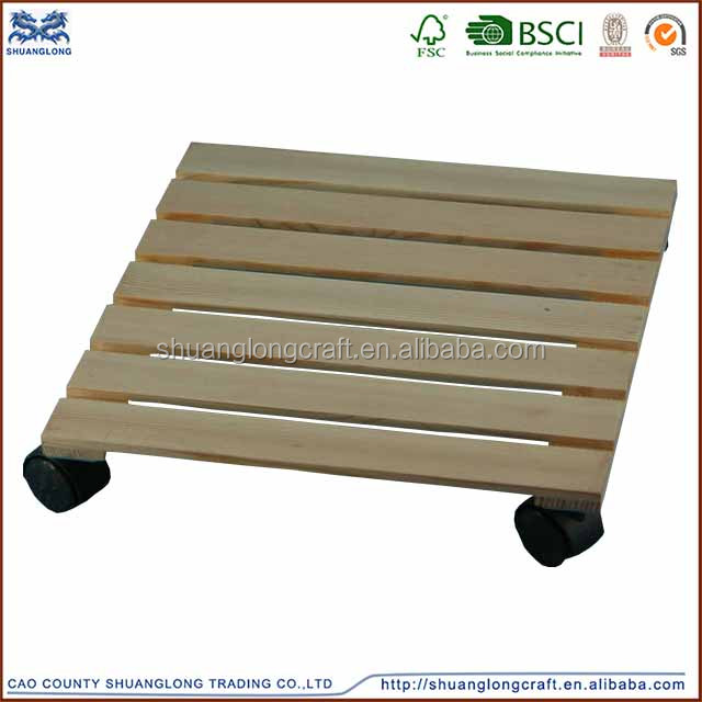 factory price durable euro standard wooden pallet price for sale
