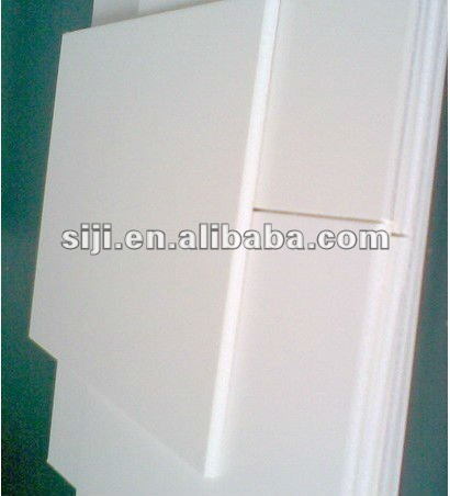 pvc gypsum ceiling board,rigid fibre board,PVC rigid board