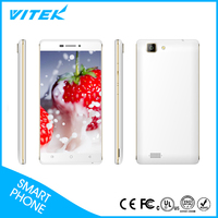 High Quality Cheap Price Fast Delivery Free Sample Big battery Mobile Phone Manufacturer From China