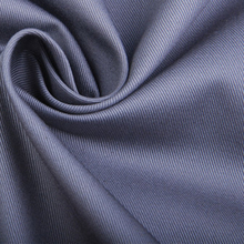 16X12 C05800 Best Band Quality-Assured Italian Cotton Shirt Fabric