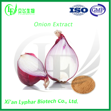100% Natural With Competitive Onion Powder Prices