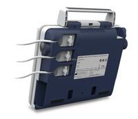 cheap price pc laptop ultrasound/ultrasonic/ultrasound scanner