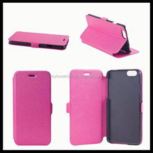 tpu soft mobile phone case