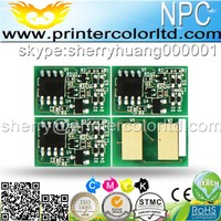 Compatible toner chip for OKI C931 C911 C941, 911 931 941 chip