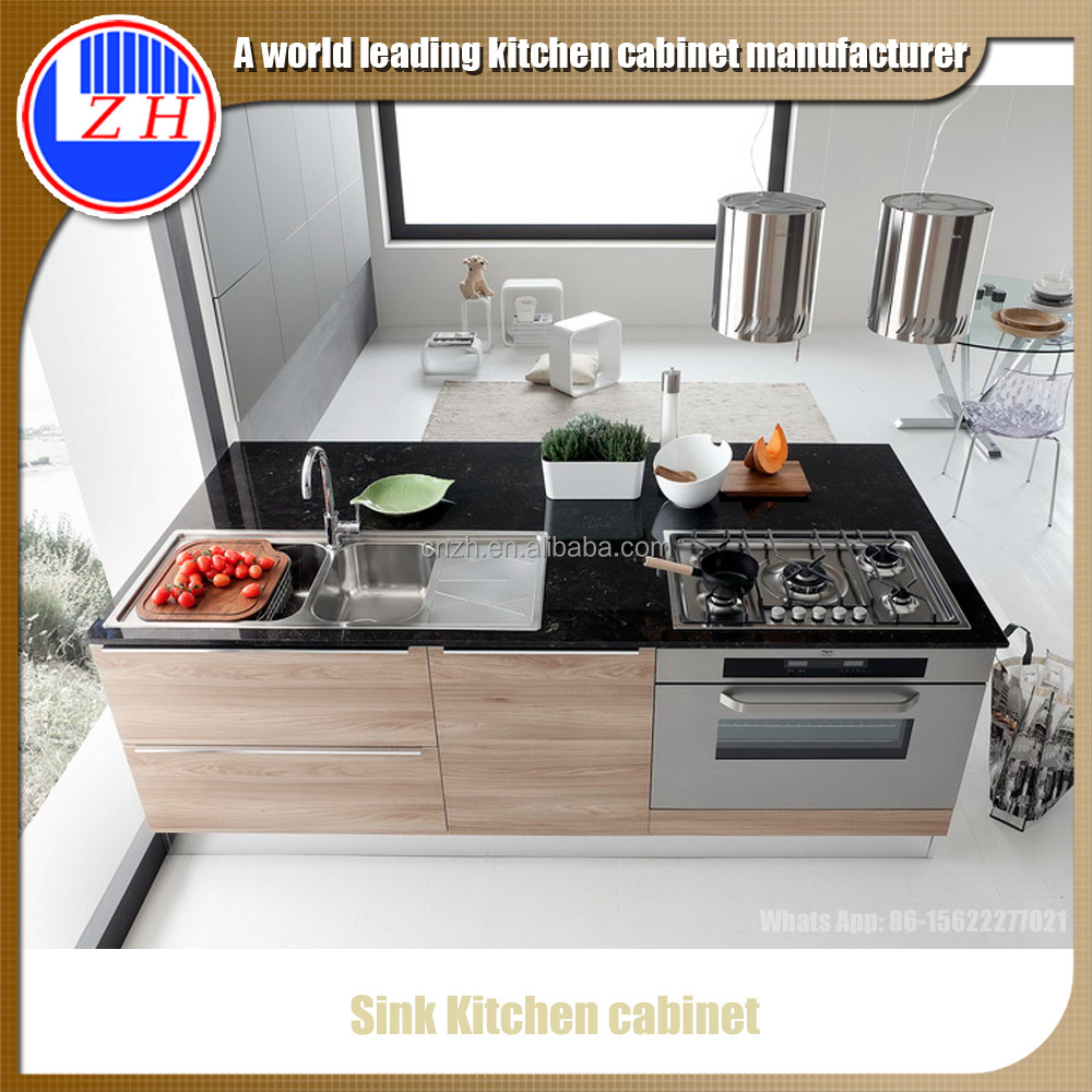 kitchen utensils suppliers picture ideas with images of kitchen pests