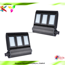 5 year warranty 360w SMD Samsung chip led flood light