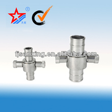 types of PVC fire hose couplings,hot fire hose coupling with machino fire hose coupling