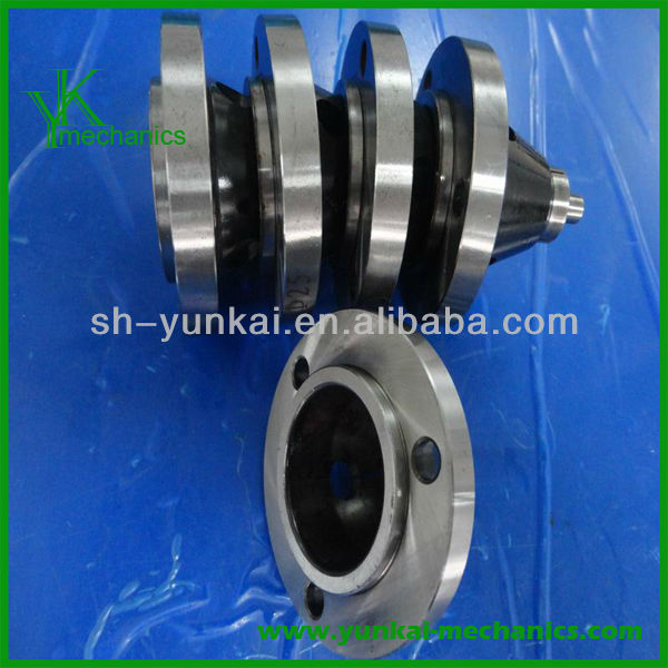 High quality class300-class900 Forged Carbon Steel Blind Flange
