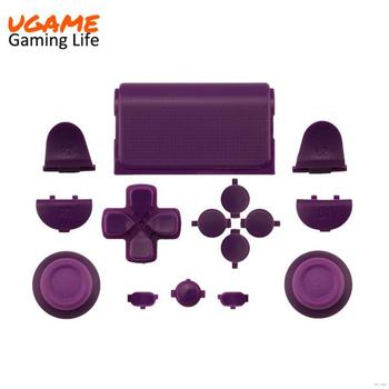 Durable unique for ps4 l1 l2 r1 r2 button