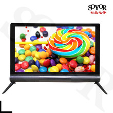 Full HD cheap low price television led tv 22 inch led tv for sale