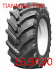 /product-detail/china-tianli-brand-cheap-radial-farm-tractor-tire-16-9r30-60274163904.html