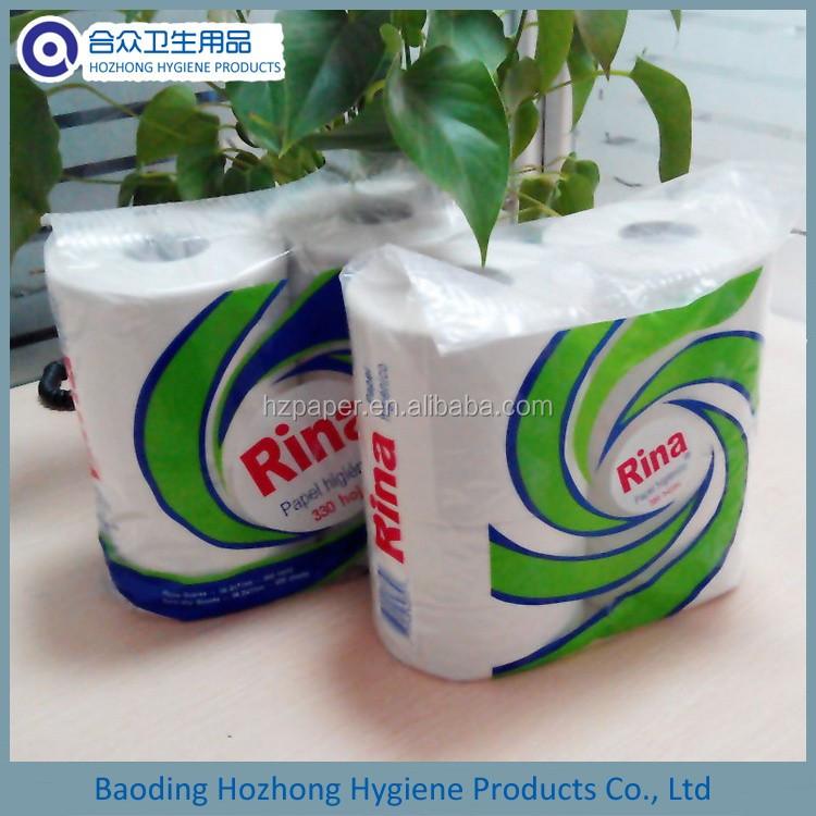 balsara hygiene products ltd Dabur revs up home-care segment - dabur the three entities of balsara include balsara hygiene products, balsara home products ltd and besta cosmetics ltd.