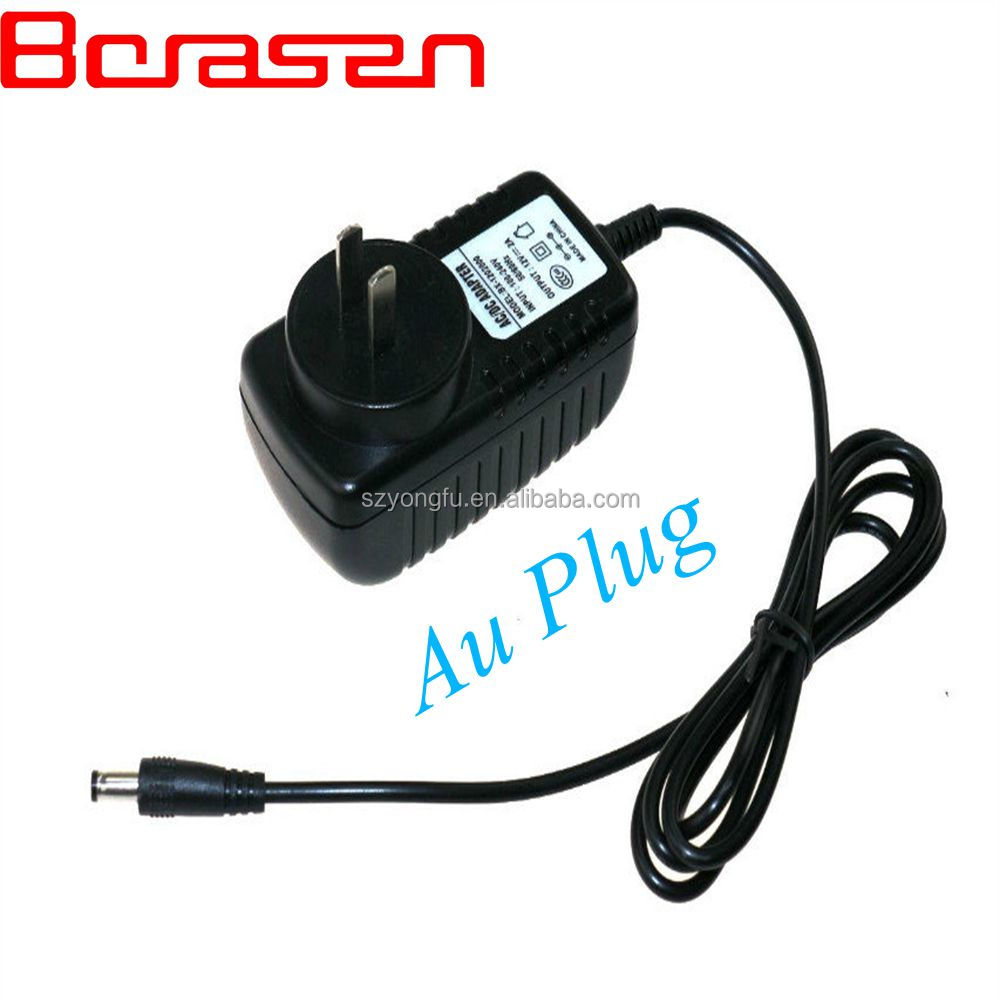 Ac Ac Transformer 9v 100ma 1a 2a Adapter With Us Jp Plug