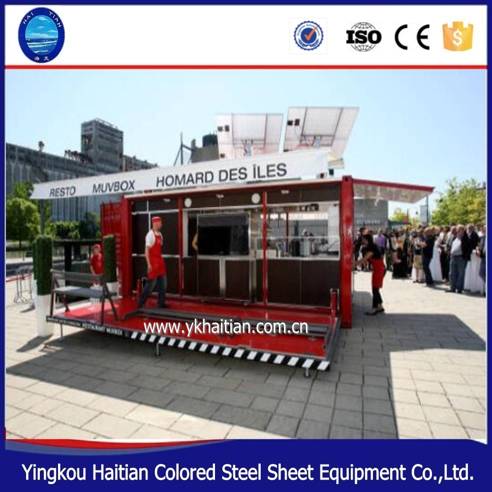 south africa vancouver hydraulic shipping container coffee shop design for sale shipping container bars