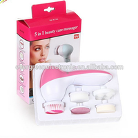 Personal Care Beauty Massager For Skin