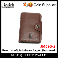 Top 10 wallet brands rfid travel wallets portable tough custom printed purse