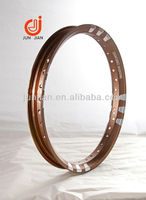 18 speed bicycle rim for sales