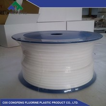 CIXI expanded high quality ptfe water pipe sealing tape