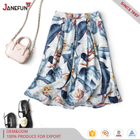 Summer Dress With High Quality And