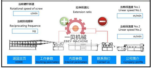 multifilament yarn ,cotton thread doubling and twsiting making machine