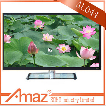 Newest design distributor indonesia best price led tv